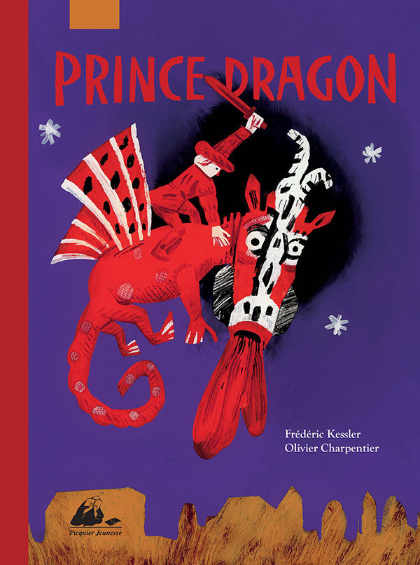 Prince-Dragon-COUV
