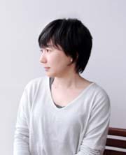 SHIBASAKI_Tomoka