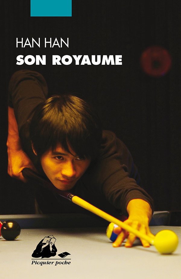 Son-royaume-Poche