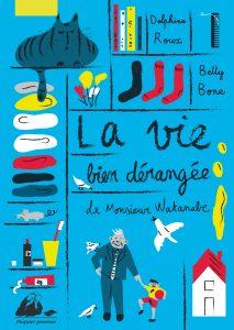 Vie_bien_derangee_de_Monsieur_Watanabe