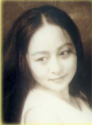 YANG_Hongying