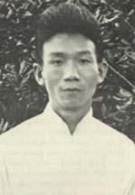 YU_Dafu