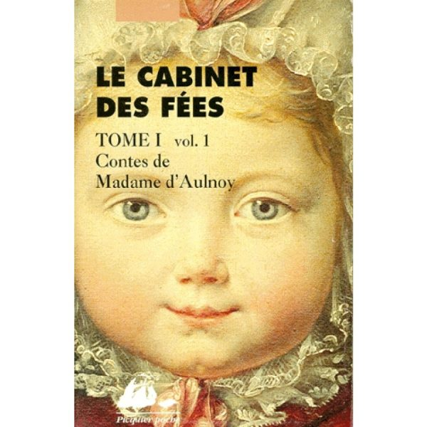 Cabinet-des-Fees-Contes-Mme-Aulnoy-Tome1