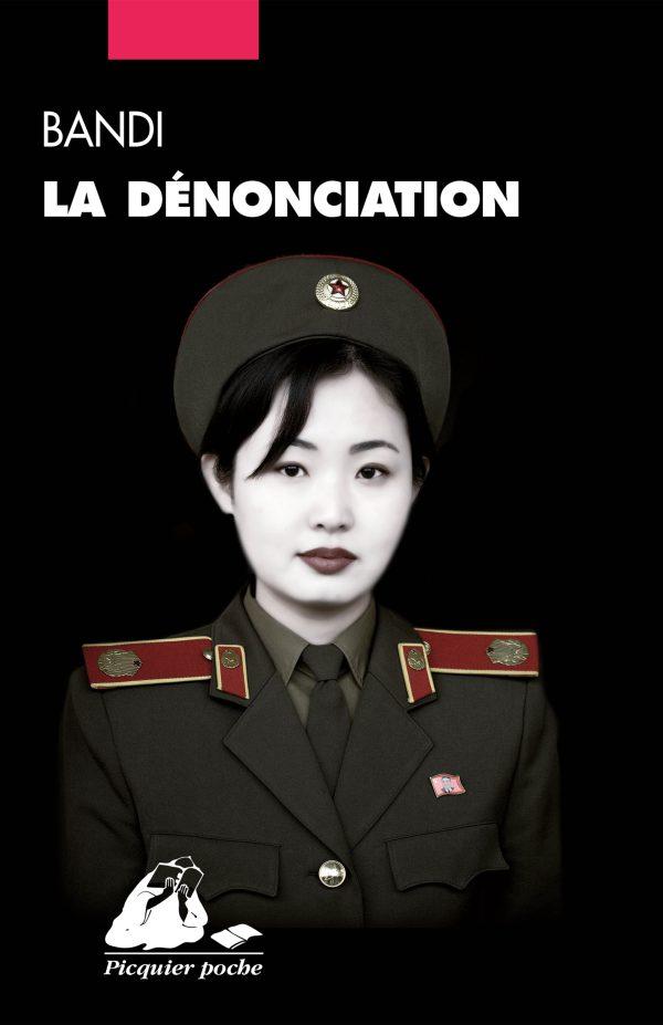 La Dénonciation Poche.indd