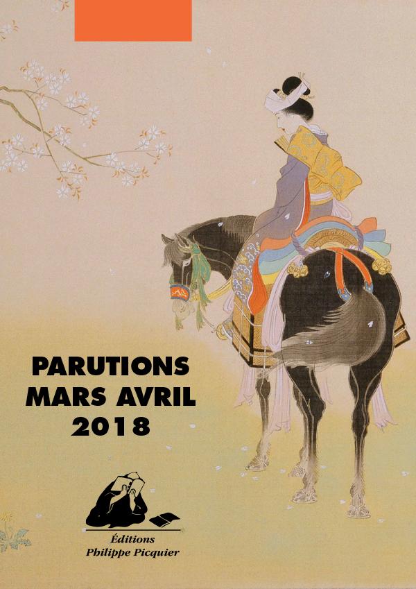 Parutions-Mars-Avril-2018-1