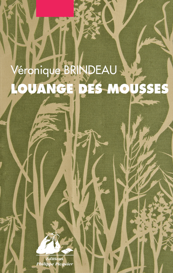 louangedesmousses