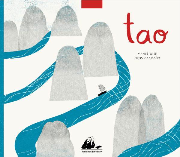 TAO - couv 2