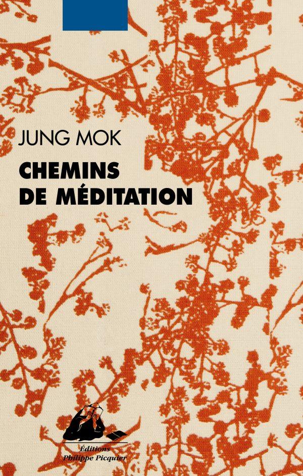 Chemins de méditation