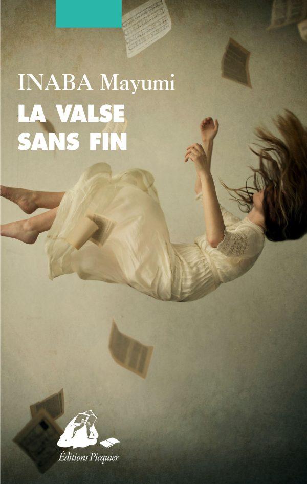 La Valse sans fin.indd