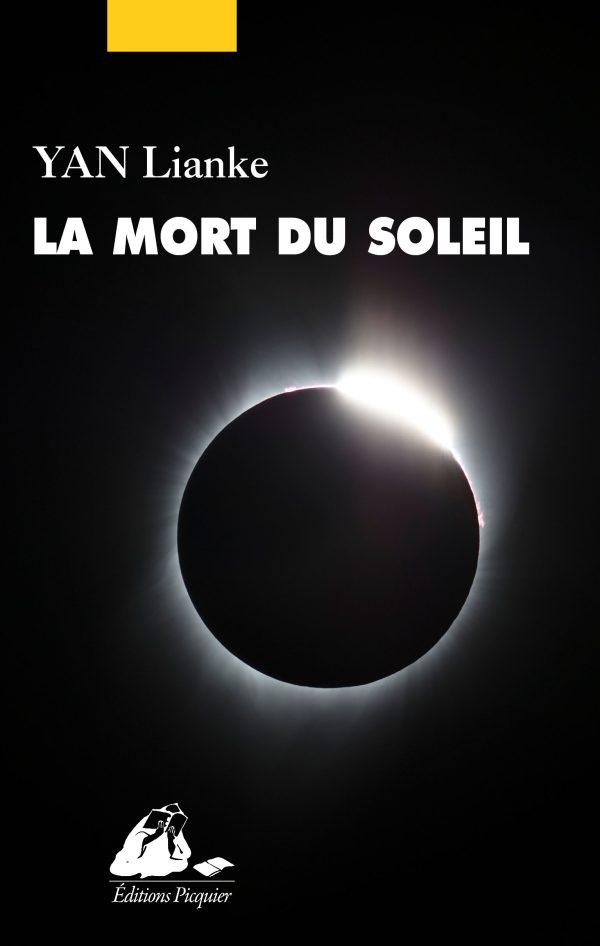 Mort du soleil
