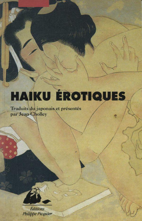 haikuerotiques