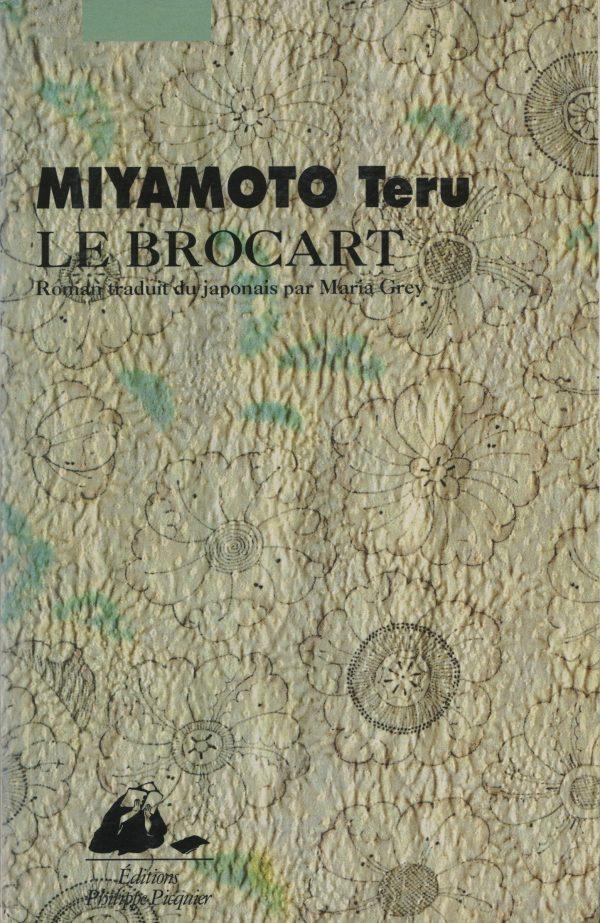 Brocart