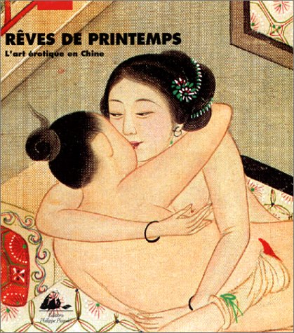 Reves_de_printemps
