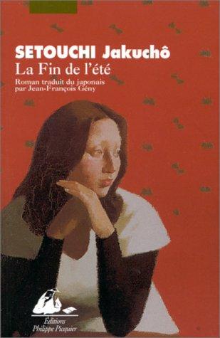La_fin_de_l_ete
