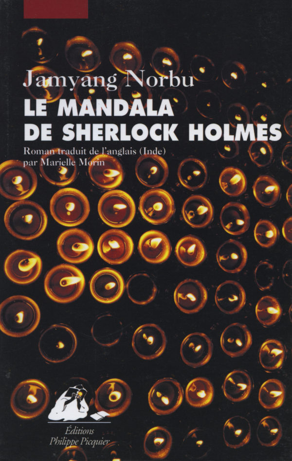 Mandaladesherlockholmes