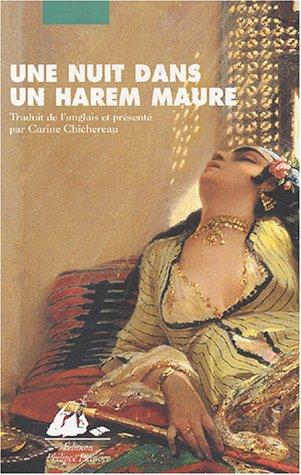 Une_nuit_dans_un_harem_maure