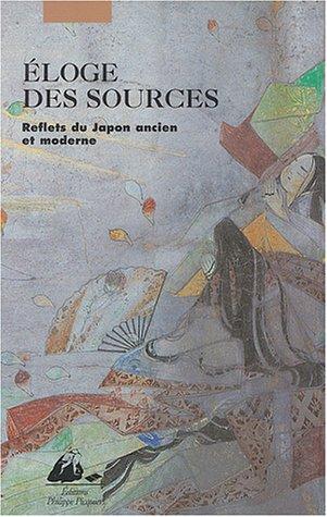 Eloge_des_sources