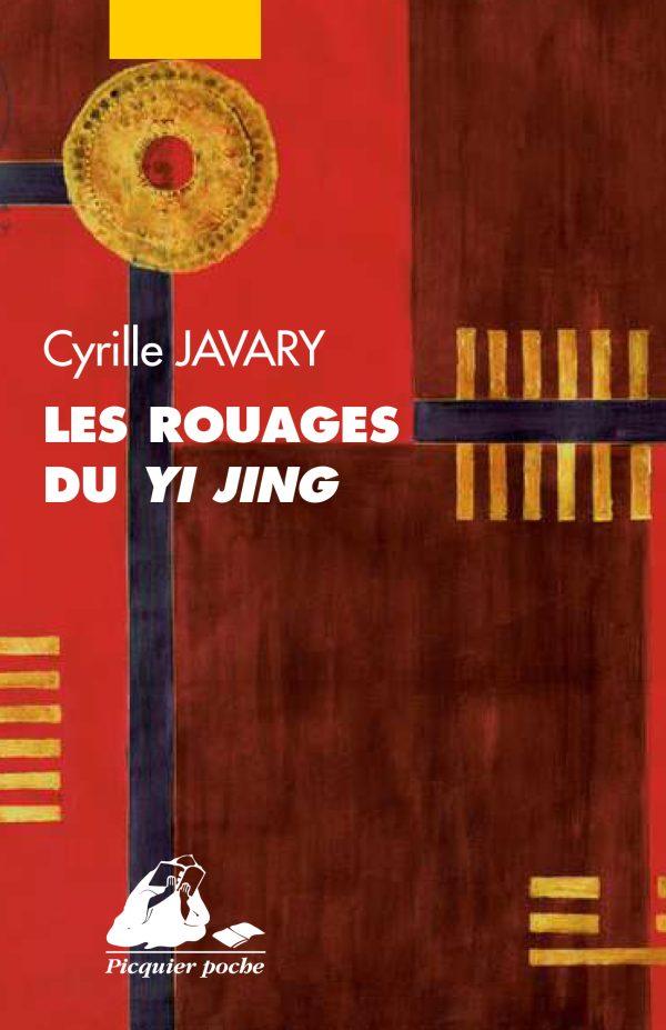 Rouages du Yi-jing Poche_2019