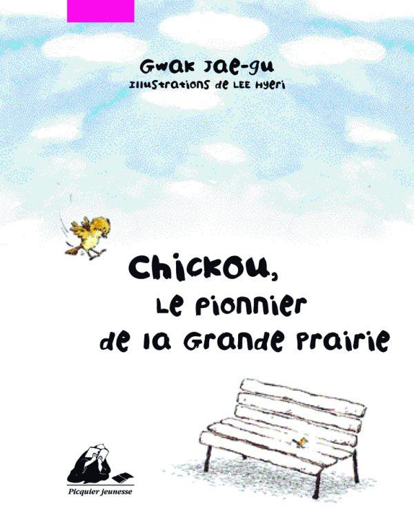 Chikou_le_pionnier_de_la_grande_prairie