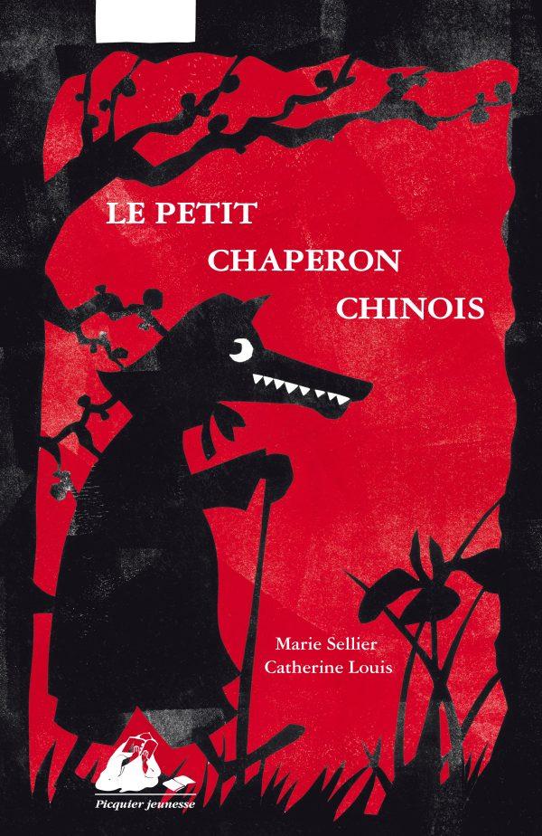 Chaperon-Chinois-cover