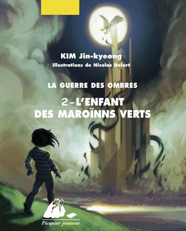 Guerre_des_ombres_2