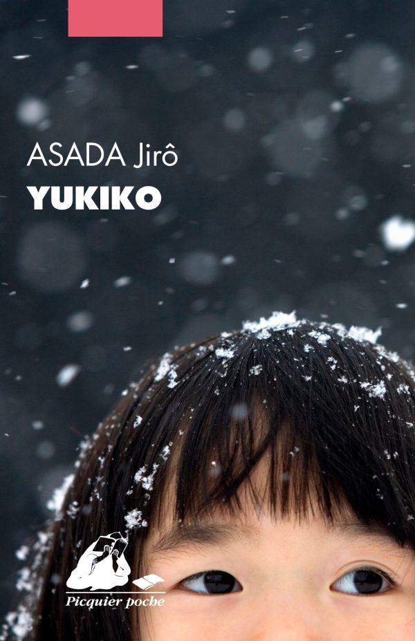 Yukiko Poche