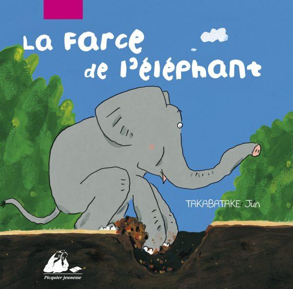 farce_de_l_elephant