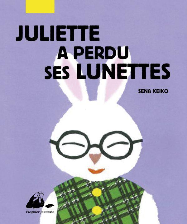 Juliette_a_perdu_ses_lunettes