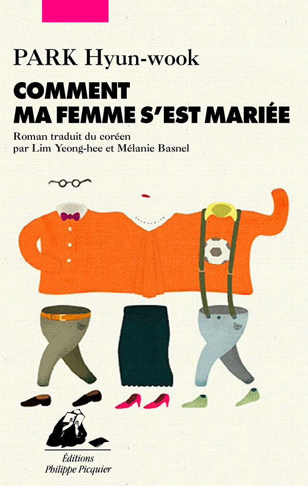 Comment-ma-femme-sest-mariee