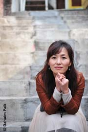GONG_Ji-young