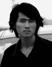 Han_Han