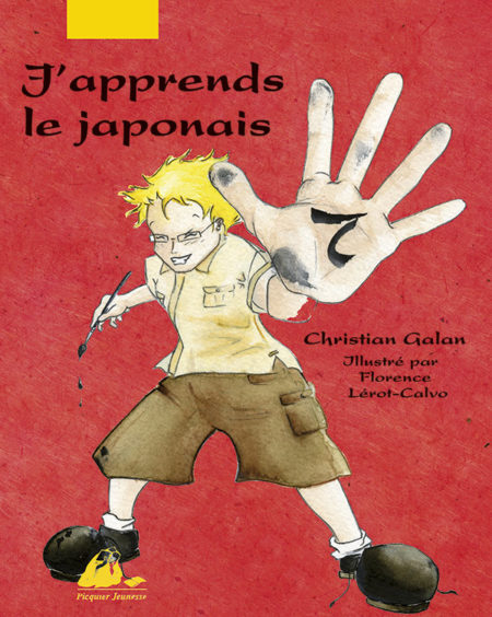 J-apprends-le-japonais