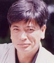 KIM_Jin-kyeong