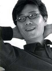 KIM_Young-ha
