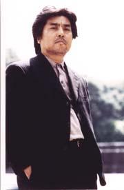 MURAKAMI_Ryu