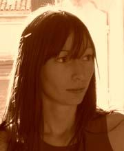 Melanie_Basnel