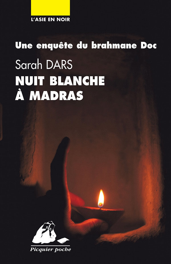 Nuit-blanche-a-Madras-Poche