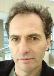 Philippe_MASSONNET
