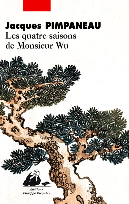 Quatre-saisons-Mr-Wu