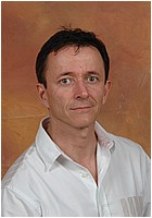 Robert_DOMPNIER
