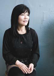 SHIN_Kyong-sook