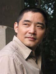 SU_Tong
