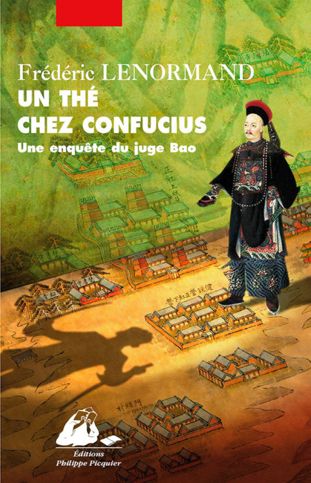 Un-the-chez-Confucius