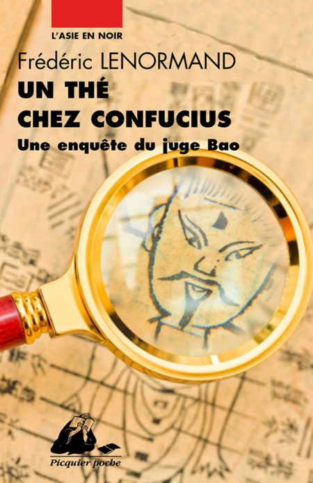 Un-the-chez-confucius-poche