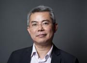 William_CHAN_TAT_CHUEN