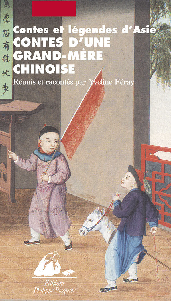 contes-gd-mere-chinoise