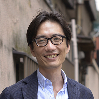 YUASA Makoto_DR