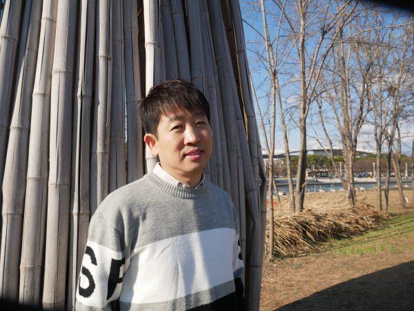 KWON2ⓒKim Suyeon