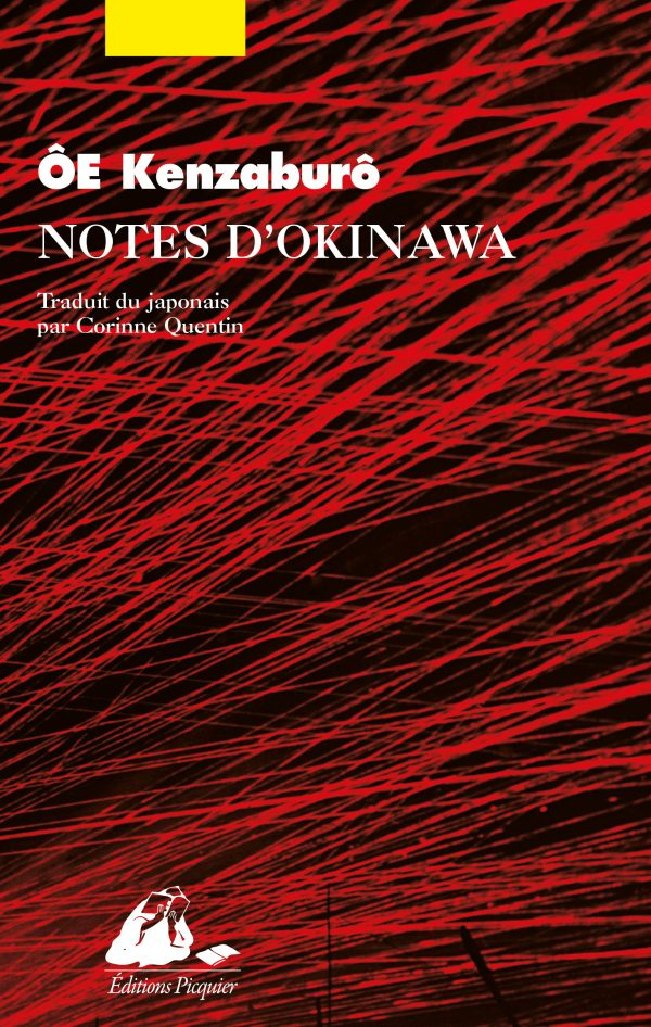 Notes d'Okinawa couv.indd