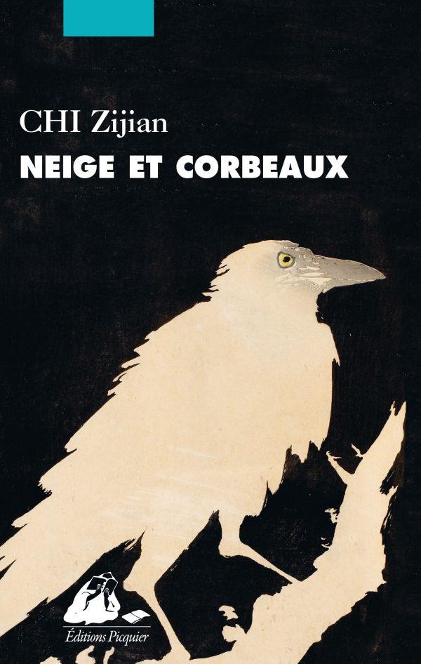 Neige et corbeaux couv.indd
